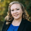 Julie Sherman Real Estate Agent at Realty ONE Group