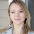 Katrina Ilyenko Real Estate Agent at KW Realty