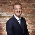 William Boswell Real Estate Agent at Keller Williams Metropolitan