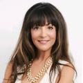 Tracy Bixby Real Estate Agent at Idaho Homeland Real Estate