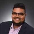 darnell aponte Real Estate Agent at Keller Williams