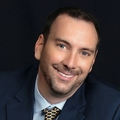 Jeffrey Eddowes Real Estate Agent at Century 21 Blue Sky Realty Group