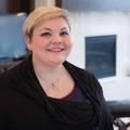 Jodi Albrecht Real Estate Agent at Summa Real Estate Group