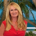 Julie Jones-Bernard Real Estate Agent at Florida Luxurious Properties