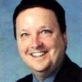Robert Shamberg Real Estate Agent at Berkshire Hathaway