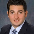 Jason Altobelli Real Estate Agent at Altobelli Real Estate