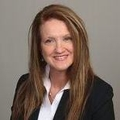 Melissa Bolser Real Estate Agent at Star One Realtors