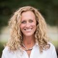 Sarah Close Real Estate Agent at Keller Williams Advisors Realty