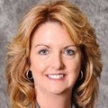 Beth Hall Real Estate Agent at RE/MAX Go Beyond