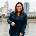 Jennifer Murtland Real Estate Agent at Team Synergi - eXp Realty