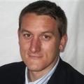 Michael Vazquez Real Estate Agent at ERA
