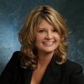 Lisa Yates Real Estate Agent at Real Living Darby Creek