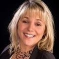 Linda Harper Real Estate Agent at HER Realtors