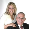 John Bogard / Kristin Howard Real Estate Agent at John Bogard / Kristin Howard Real Estate