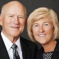 Michael and Linda Knox Real Estate Agent at Roediger Realty