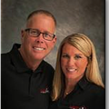 Jeff And Jamie Colyer Real Estate Agent at Colyer Real Estate