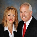 DEE & JEFF HORNE Real Estate Agent at Coldwell Banker Heritage Realtors*********   Team HORNE -  BOWEN