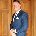 Christopher Castleman... Real Estate Agent at HUFF Realty
