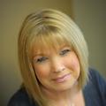 Cindy Buroker Real Estate Agent at HER Realtors