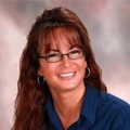 Angela Scanlan Real Estate Agent at REAL ESTATE II
