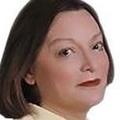 Debbie Cushman Real Estate Agent at RE/MAX Leading Edge