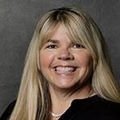 Kimberly Marshall Real Estate Agent at 2Marshalls