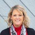 Lisa Trummer Real Estate Agent at Tanner Real Estate