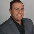 J.V. Merando Real Estate Agent at KLACIK REAL ESTATE