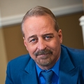 John Scaglione Real Estate Agent at Coldwell Banker Schmidt Realty