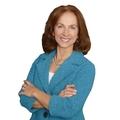 Linda Jonard Real Estate Agent at RE/Max