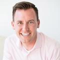 Brandon Prewitt Real Estate Agent at RE/MAX Metro Plus LLC