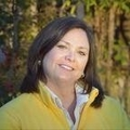 Pam Blount Real Estate Agent at Texas Premier Realty