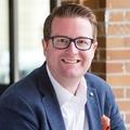 Scott Oyler Real Estate Agent at Oyler Group @ Coldwell Banker West Shell