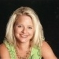 Mona Campbell Real Estate Agent at Campbell Real Estate Group, Inc.