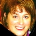 Nancy Hawk Real Estate Agent at Real Estate Gallery, Inc.