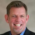 Darryl Roberts Real Estate Agent at Berkshire Hathaway