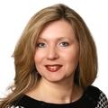 Tamara Comer Real Estate Agent at Real Estate II