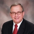 James Roediger Real Estate Agent at Roediger Realty