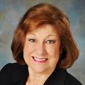 Elaine Stevenson Real Estate Agent at Elaine Stevenson Real Estate