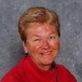 Cindy Carpenter Real Estate Agent at Link-Hellmuth, LTD