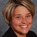 Danielle Chapman Real Estate Agent at LINK-HELLMUTH