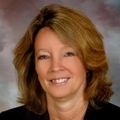 Debra Moore Real Estate Agent at Coldwell Banker