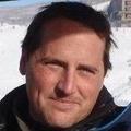 Kevin Loftis Real Estate Agent at MIDLAND PROPERTIES