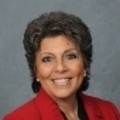 Sylvia Incorvaia Real Estate Agent at Keller Williams