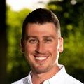 Joel Hollo Real Estate Agent at Stasek Group - eXp Realty