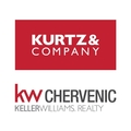 Patricia Kurtz Real Estate Agent at Keller Williams Chervenic Realty