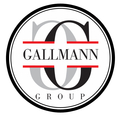 Robert Gallmann Real Estate Agent at RE/MAX Haven Realty