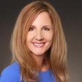 Lisa Sisko Real Estate Agent at Keller Williams Realty