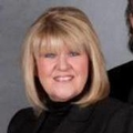 Michaleen A.Paul Real Estate Agent at Keller Williams Greater Cleveland Southeast