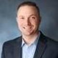 Scott Cohara Real Estate Agent at Re/Max